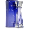 "Lancome ""Hypnose"" 75 ml"