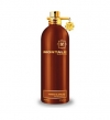 "Montale ""Amber & Spices"" 100 ml unisex"