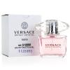 "Versace ""Bright Crystal"" 90ml women tester"