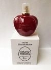 "Christian Dior""Hypnotic Poison"" 100 ml women tester"