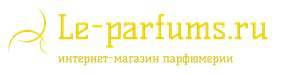 Le-parfums.ru